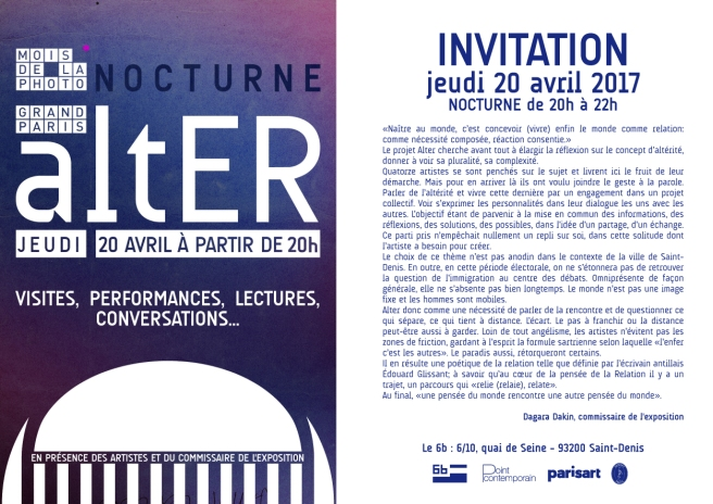 Invitation-Nocturne-Alter