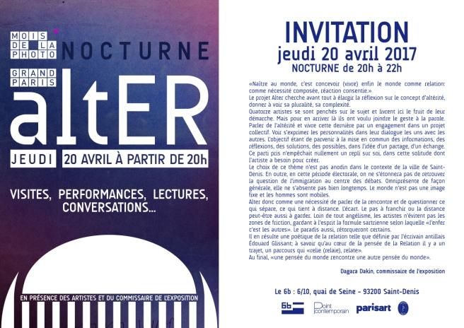 Invitation-Nocturne-Alter