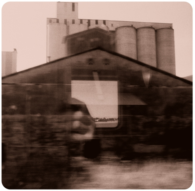 Planchon_By a train's window 11_A4