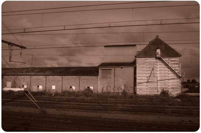 Planchon_By a train's window 16-A4