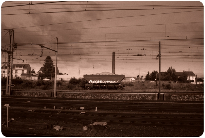 Planchon_By a train's window 4_A4